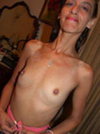 reifefrauen alte fotzen pornos
