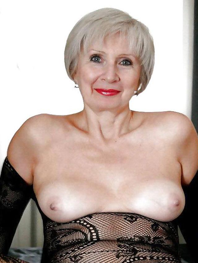 geile frauen finden sexy frauen nackt kostenlos