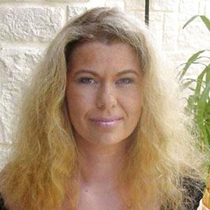 Petra (42)