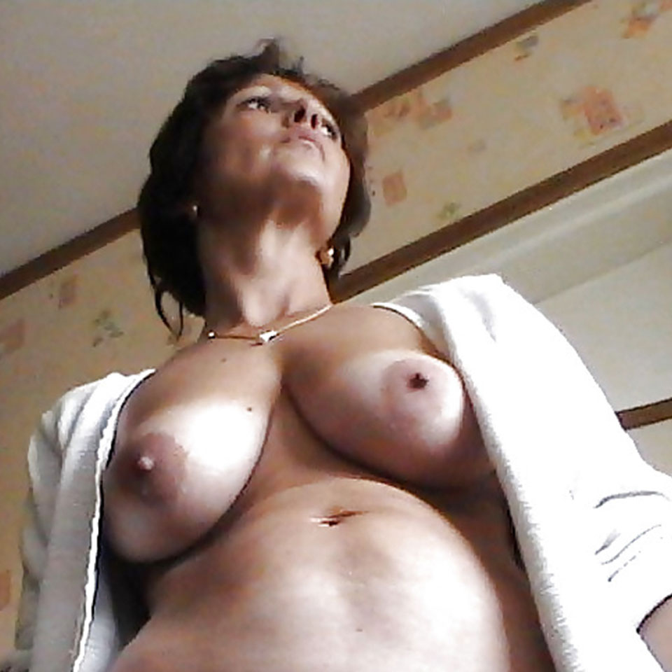 Geile_Olga_41